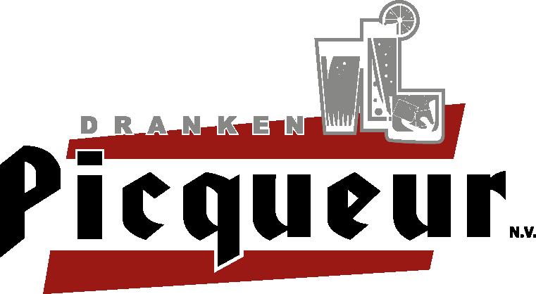 Dranken Picqueur