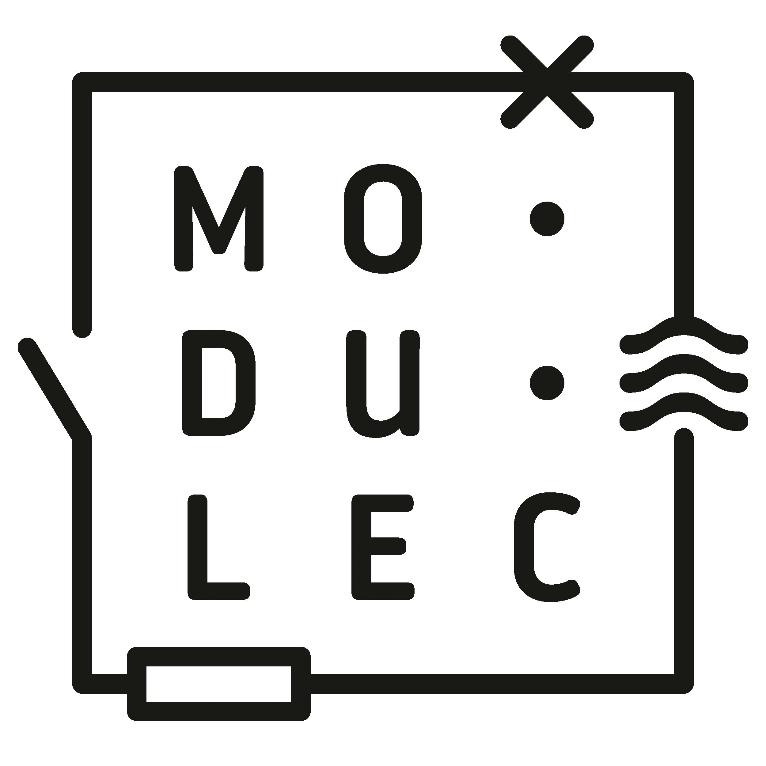 MODULEC_LOGO_CMYK_black (1)