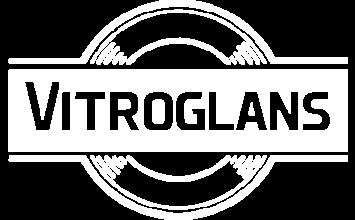 Vitroglans