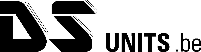 ds-logo-black