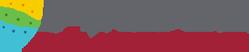 logo-padelnuestro