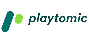 playtomic-logo