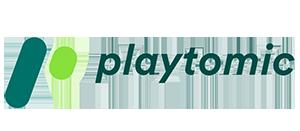playtomic-logo